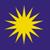 PERSATUAN CINA MALAYSIA